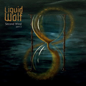 LW2_Pt2_cover